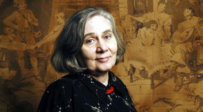 Marilynne Robinson, Essayist