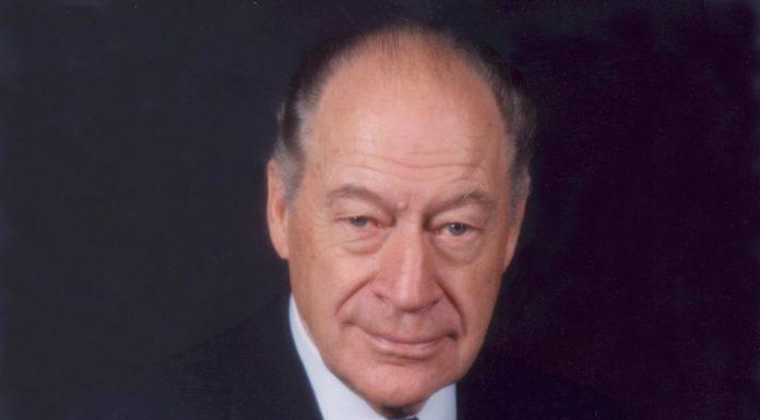 Tim M. Babcock