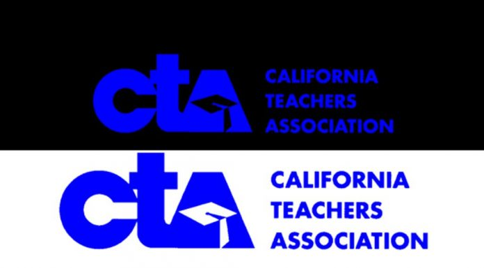 California Teachers Association