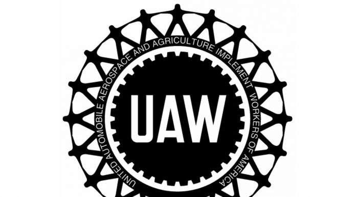 United Automobile Workers