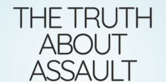 Truth About Assault Weapons