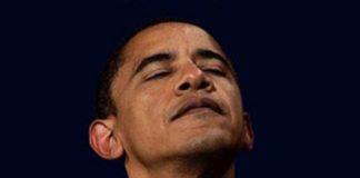 Barack Obama: The Man Behind the Mask