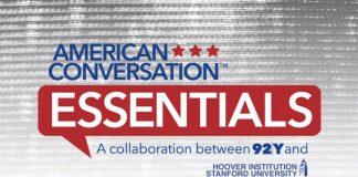 American Conversation Essentials