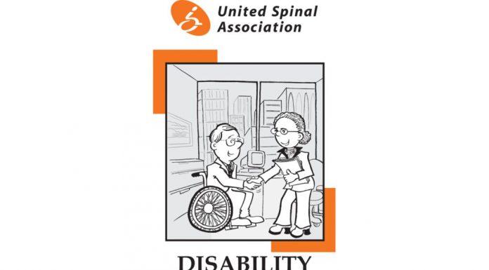 Disability Etiquette Tips