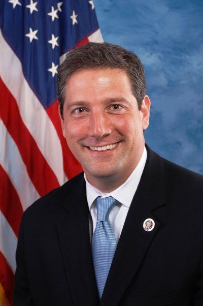 Rep. Tim Ryan 2010