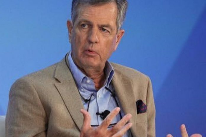 Brit Hume Twitter