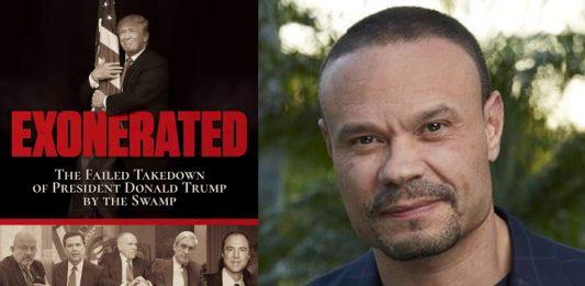 Exonerated by Dan Bongino
