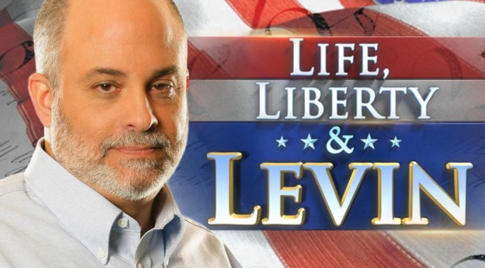 Life Liberty & Levin | Fox News