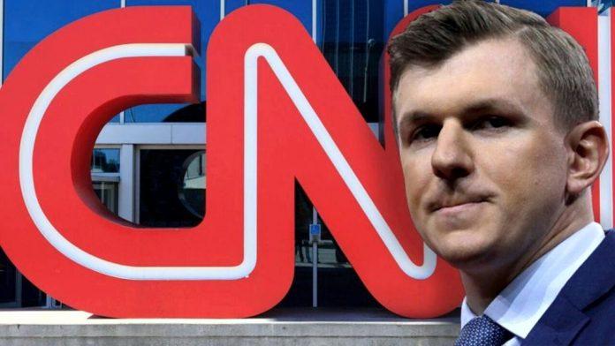 CNN Whistleblower