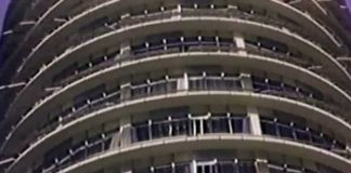 Recollections of Hollywood: The Capitol Records Building
