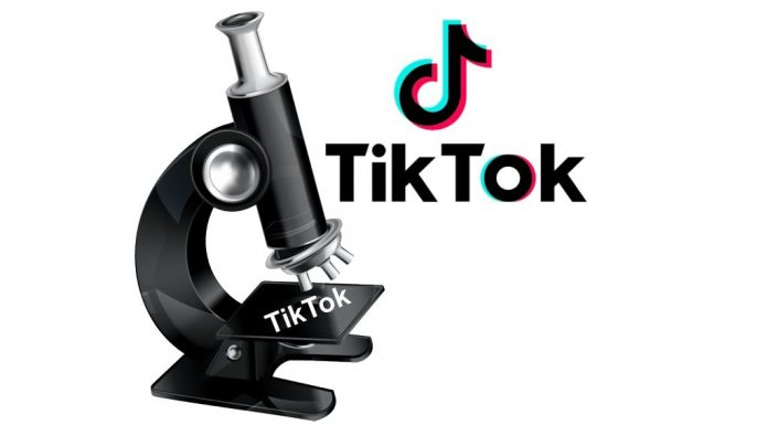 TikTok under the microscope