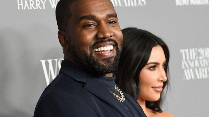 The faith of Kanye West