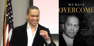 We Have Overcome by Jason D. Hill