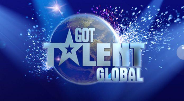 Got Talent Global