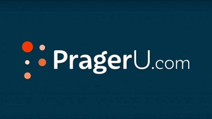 PragerU