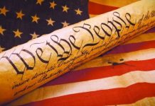 The Constitution: We the People