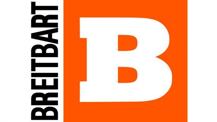 Breitbart News