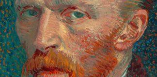 incent van Gogh