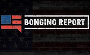 Bongino Report