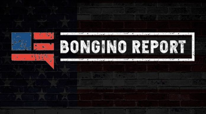 Bongino Report