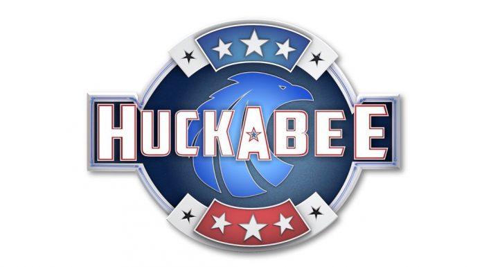 Huckabee Show