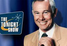 Johnny Carson's Tonight Show