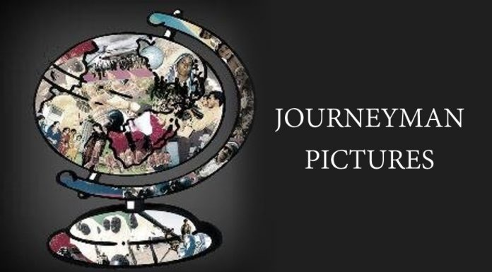 Journeyman Pictures