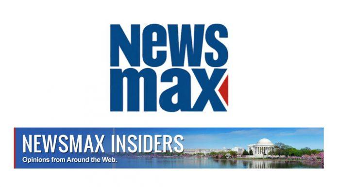 Newsmax Insiders