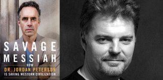 Savage Messiah by Jim Proser