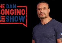 The Dan Bongino Show®