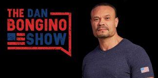 The Dan Bongino Show®