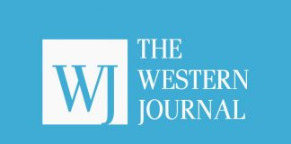 The Western Journal