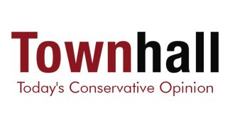 TownHall: Today's Conservative Opinion