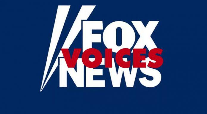 FOX News Voices