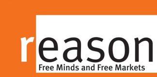 Reason.com Logo