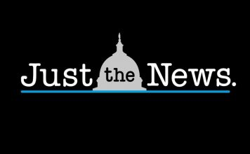 John Solomon's Just The News