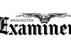 Washington Examiner