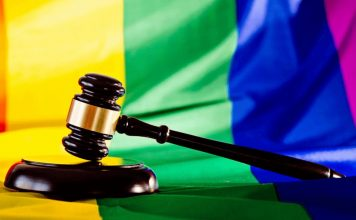 Supreme Court ruling protects gay and transgender workers