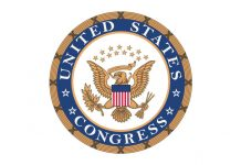 United States Congress