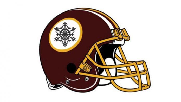 Washington Snowflakes