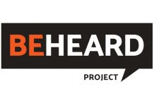 BE HEARD Project