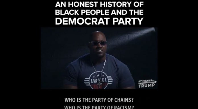 An Honest History of Black People and the Democrat Party