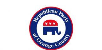Orange County Republican Party