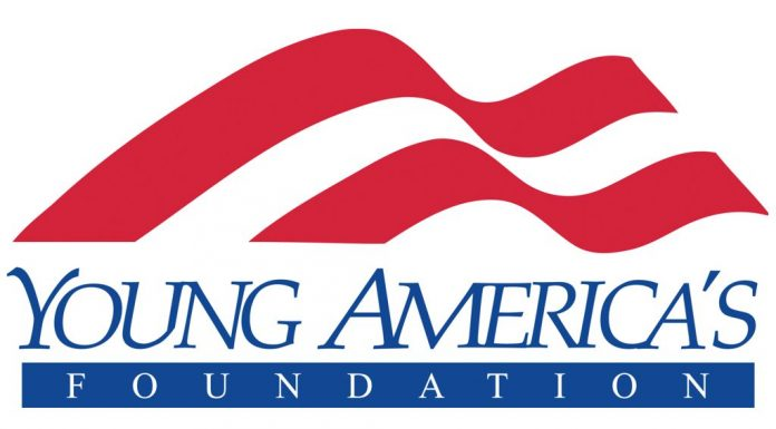 Young American's Foundation