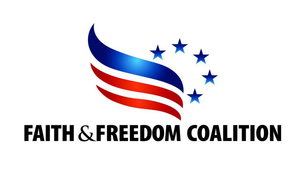 Faith & Freedom Coalition