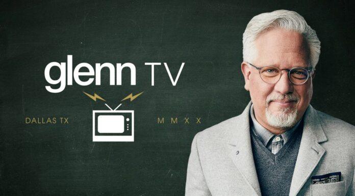 Glenn Beck TV