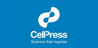 CellPress