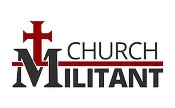 Catholic Church Militant