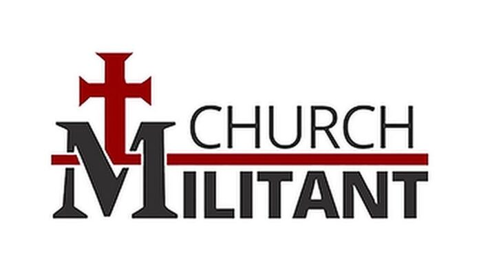 Catholic Church Militant