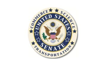 Commerce Science Transportation Committee